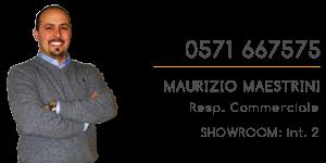 maurizio-maestrini-box-01
