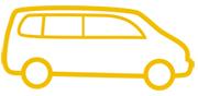 ico-furgone