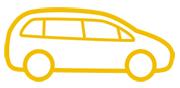 ico-minivan